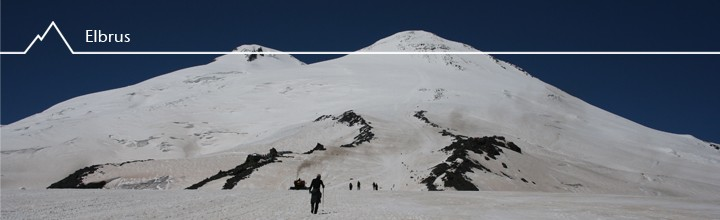 Elbrus International