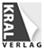 logo-kral-bw Kopie