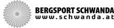 logo-schwanda-bw