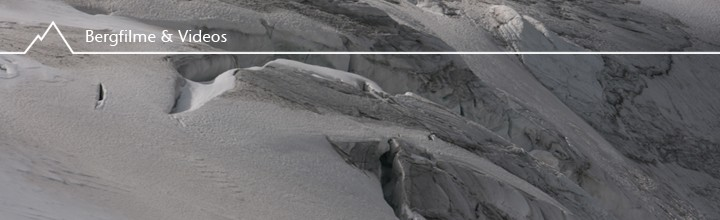 Sherpas – Die wahren Helden am Everest III