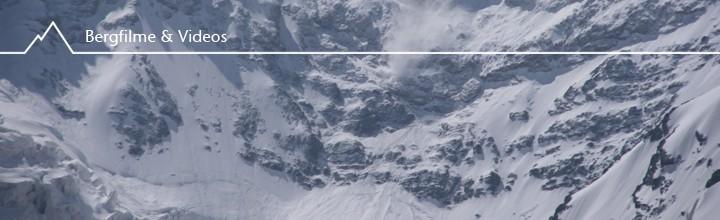 Gasherbrum – Der leuchtende Berg