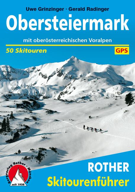 (c) Gerald Radinger, Bergverlag Rother
