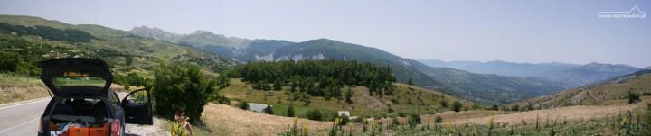 Panorama 1 copy