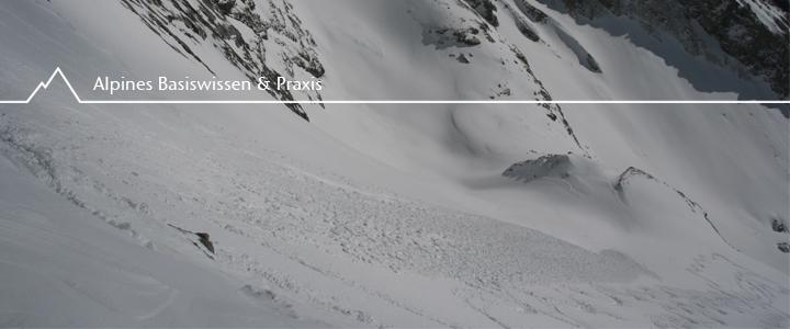 SnoProfiler – wo ist der gute Schnee?